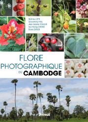 Flore photographique Cambodge