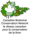Canadian Botanical Conservation Network