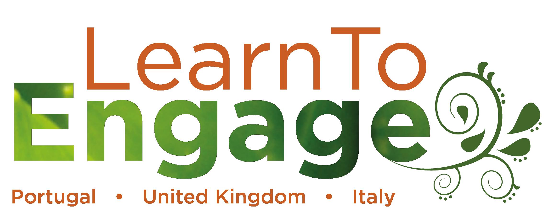 LearnToEngage