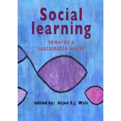 Social learning image