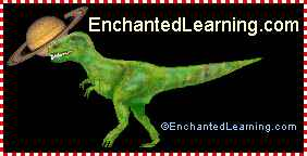 enchanted learning image