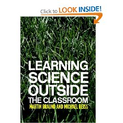learning science outside image