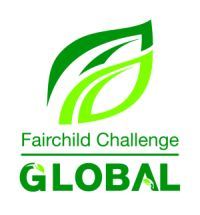 Fairchild Global logo