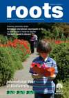 roots 6.2 front cover