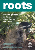 Roots 1-2 front cover