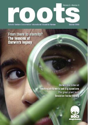roots 5.2 front cover