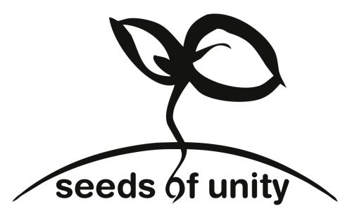 seeds of unity logo