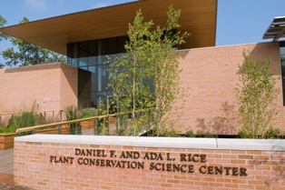 new plant science center