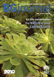 BG Journal 7.1