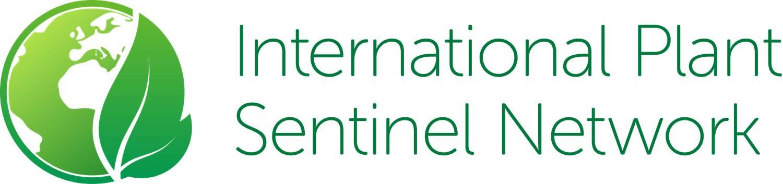 International Plant Sentinal Network